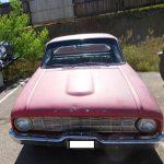 1960_durango-co_front