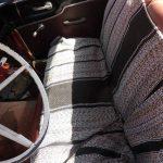 1960_durango-co_frontseats