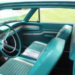 1963_akron-oh_seat