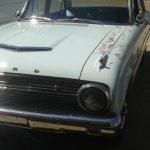 1963_pueblo-co_front