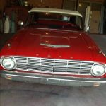 1963_winchester-ky_front