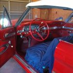 1963_winchester-ky_seat