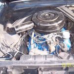1965-freehold-nj_engine