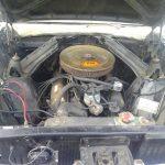 1965_ventura-ca_engine