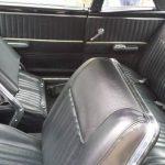 1967_otisfield-me_seat