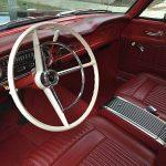 1962_longbeach-ca_frontseats