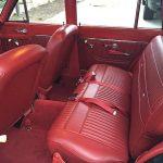 1962_longbeach-ca_seats