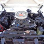 1966_simpsonville-sc_engine