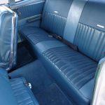 1966_simpsonville-sc_seat