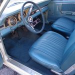 1966_simpsonville-sc_seats