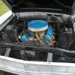 1967_gulfport-ms_engine