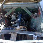 1961_odin-il_engine