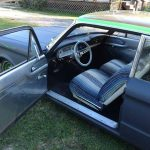 1961_odin-il_frontseats