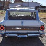 1962_pilotpoint-tx-back
