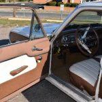 1962_pilotpoint-tx-door