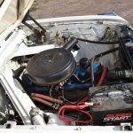 1962_pilotpoint-tx-engine