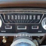 1962_pilotpoint-tx-meter