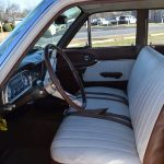 1962_pilotpoint-tx-seat