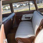1962_pilotpoint-tx-seats
