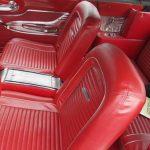 1963_harrisburg-pa_seats