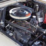 1964_keizer-or_engine