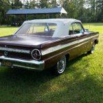 1965_eastern-nc-back