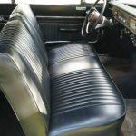 1965_eastern-nc-seat