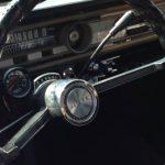 1965_wampum-pa_steering
