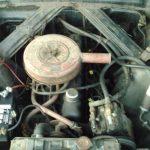 1962_chesterfieldcounty-va-engine