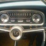 1962_chesterfieldcounty-va-meter