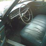 1962_chesterfieldcounty-va-seat