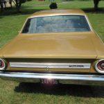 1966_culpeper-va-back