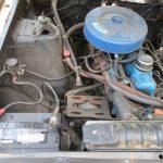 1966_culpeper-va-engine