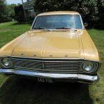 1966_culpeper-va-front