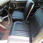 1966_culpeper-va-seats