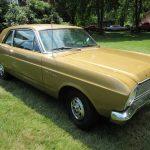 1966_culpeper-va-side