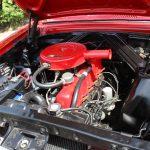1962_waterbury-ct-engine