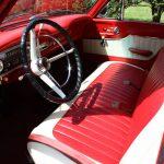 1962_waterbury-ct-seat