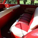 1962_waterbury-ct-seats