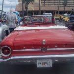1963_alpharetta-ga-back