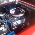 1963_alpharetta-ga-engine