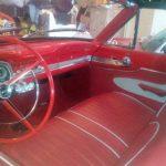 1963_alpharetta-ga-seat