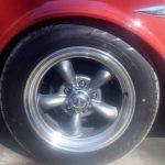 1963_alpharetta-ga-wheel