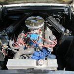 1962_woodburn-in-engine
