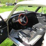 1962_woodburn-in-seat
