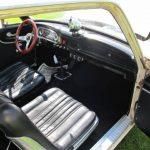 1962_woodburn-in-seated
