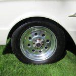 1962_woodburn-in-wheel