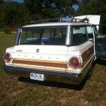 1965_kansascity-mo-back