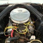 1965_kansascity-mo-engine