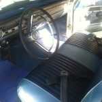 1965_kansascity-mo-seat